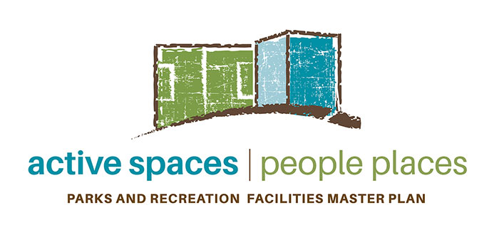 ActiveSpacesPeoplePlaces