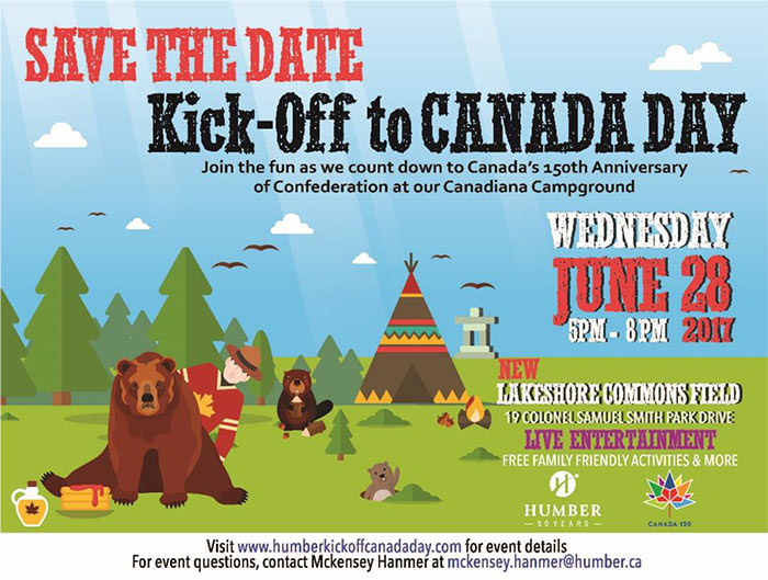 Kick-Off-to-Canada-Day