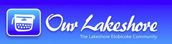 OurLakeshore
